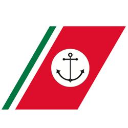 logo-capitaneria-di-porto