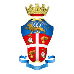 logo-carabinieri