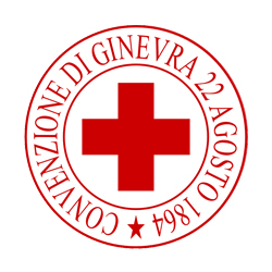 logo-croce-rossa