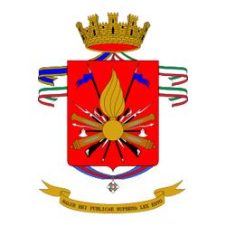 logo-esercito-italiano