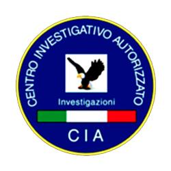 logo-investigazioni-cia