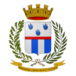 logo-polizia-penitenziaria