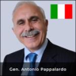 Gilet Arancioni:Elezioni Regionali Umbria:Lettera aperta agli Umbri