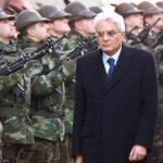Pensioni Militari SUPU: Crisi: ecco ora cosa potrebbe succedere alla Difesa