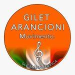 Gilet Arancioni,Antonio Pappalardo una svolta per l'Italia !